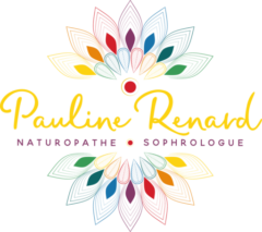 Pauline Renard – Naturopathe Sophrologue